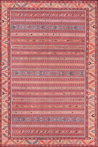Momeni Afshar Afs 5 Rugs Rugs Direct