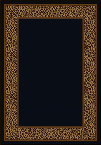 Milliken Design Collection Leopold 8542 Rugs Rugs Direct