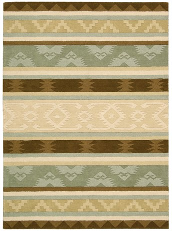 Nourison India House Ih 84 Rugs Rugs Direct