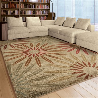 Orian Rugs American Heritage Halley Rugs Rugs Direct