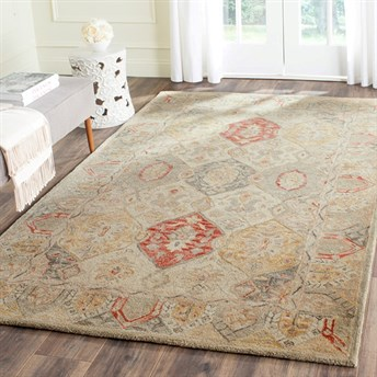 Safavieh Antiquity At 830 Rugs Rugs Direct