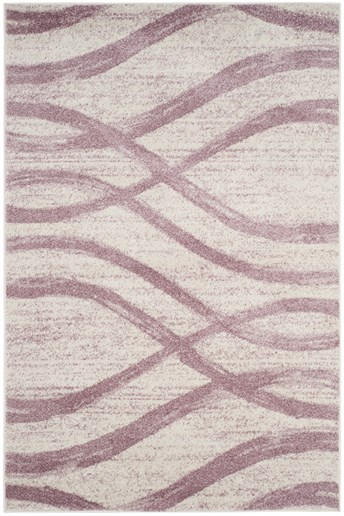 Safavieh Adirondack Adr 125 Rugs Rugs Direct