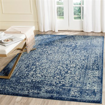 Safavieh Evoke Evk 256 Rugs Rugs Direct