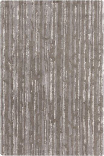 Surya Candice Olson Modern Classics Can 2054 Rugs Rugs