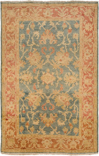 Surya Hillcrest Hil 9026 Rugs Rugs Direct