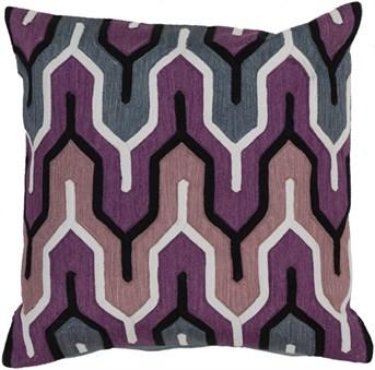 Southwest Pillows Aztec Pillow