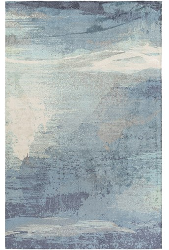 Surya Felicity Fct 8000 Rugs Rugs Direct