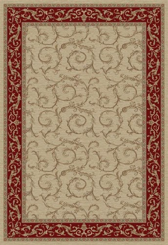 Concord Global Jewel Veronica Rugs Rugs Direct