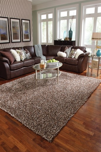 Loloi Rugs Carrera Shag Cg 02 Rugs Rugs Direct