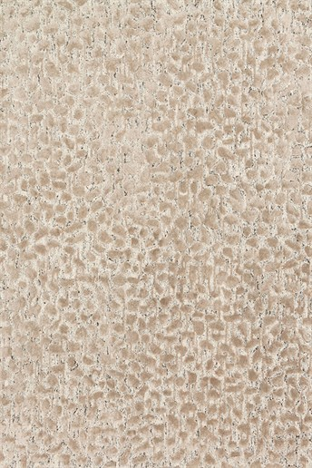Loloi Rugs Juneau Jy 02 Rugs Rugs Direct