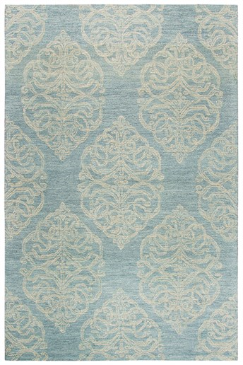 Rizzy Home Opulent Ou 814 Rugs Rugs Direct