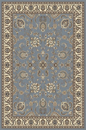 at antiquities pin direct rugs rug pinterest safavieh