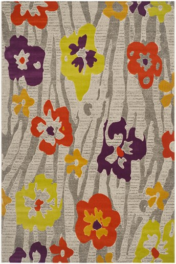Safavieh Porcello Prl 7730 Rugs Rugs Direct