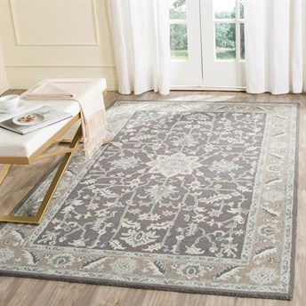 Safavieh Blossom Blm 217 Rugs Rugs Direct