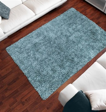 Dalyn Illusions Il 69 Rugs Rugs Direct