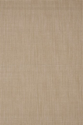 Dalyn Monaco Sisal Mc 100 Rugs Rugs Direct