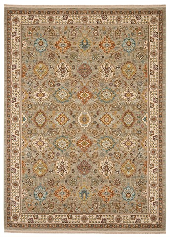Karastan Sovereign Emir Rugs Rugs Direct