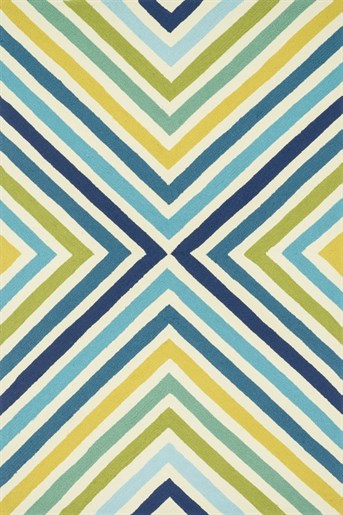 Loloi Rugs Palm Springs PM-01 Rugs | Rugs Direct