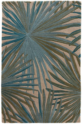 Jaipur Rugs Coastal Seaside Palmetto Rugs Rugs Direct